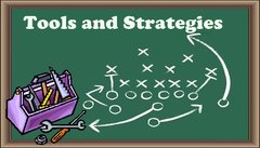 Tools%20and%20Strategies.png